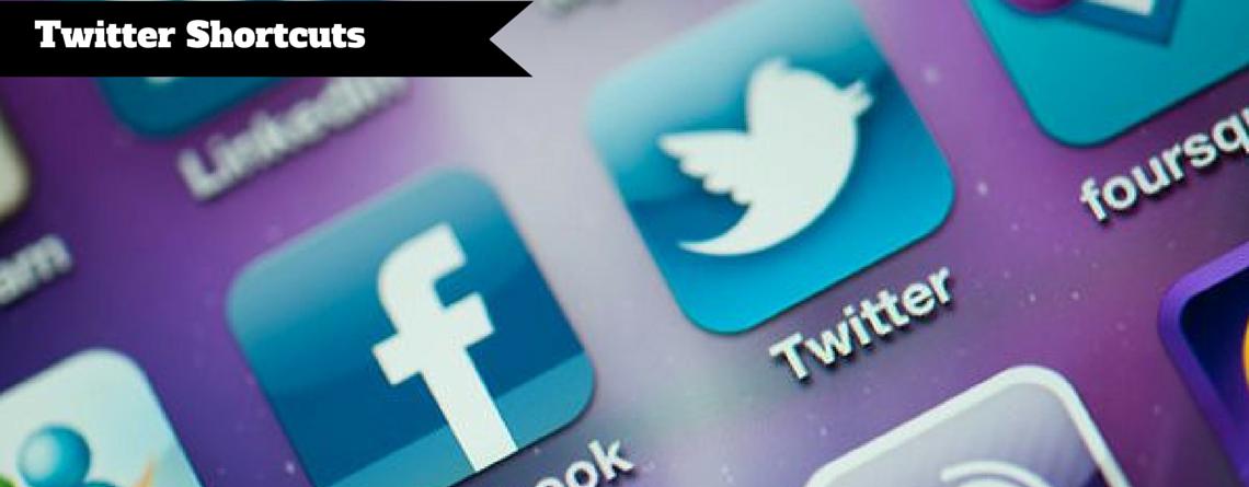ucf social media